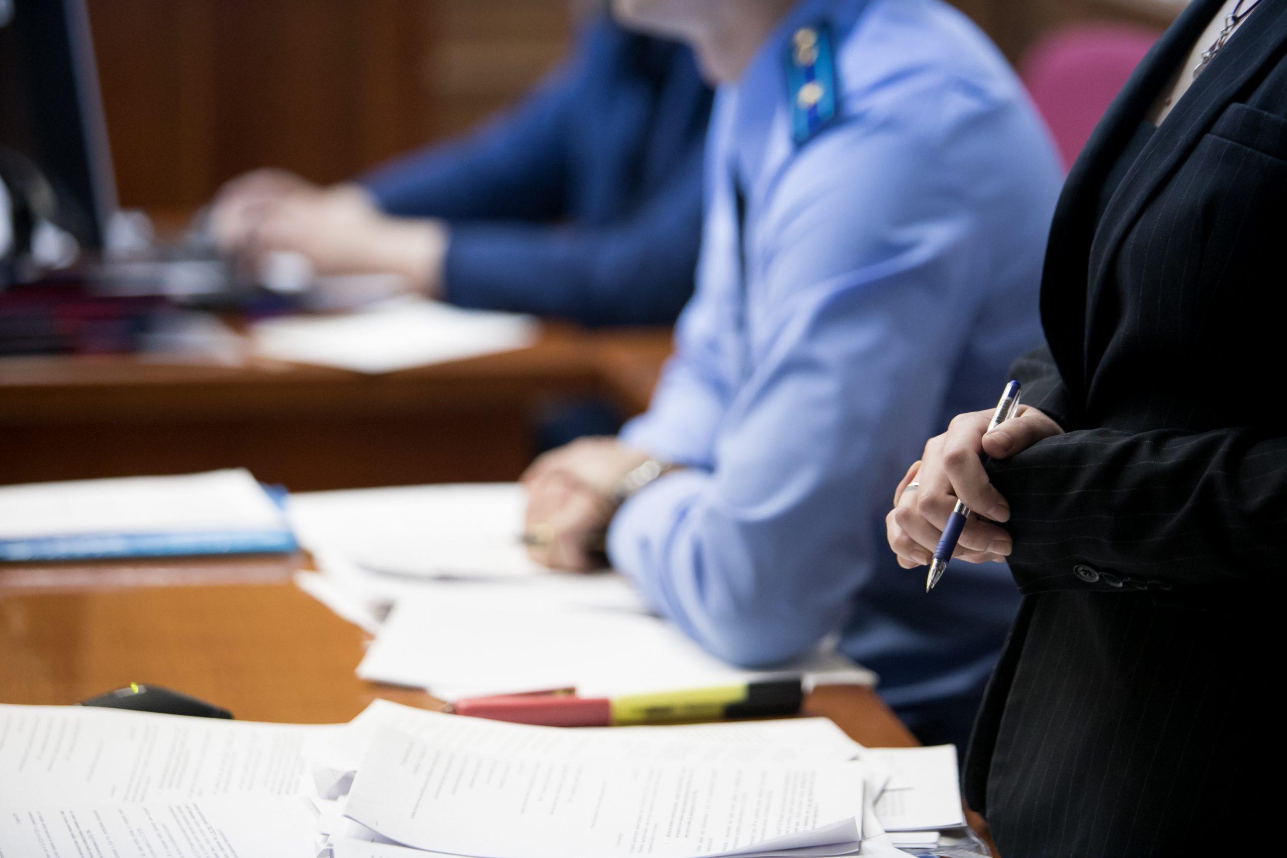 Entscheidung des Landgerichtes Dresden würde Einzelimport und ärztliche Therapiefreiheit blockieren