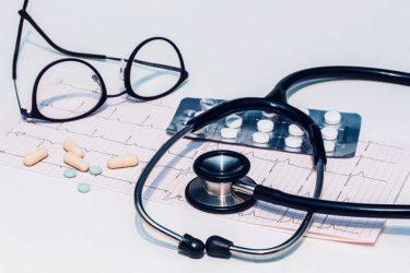 Ärzte brauen dringend alle Informationen zum Import von  Arzneimitteln