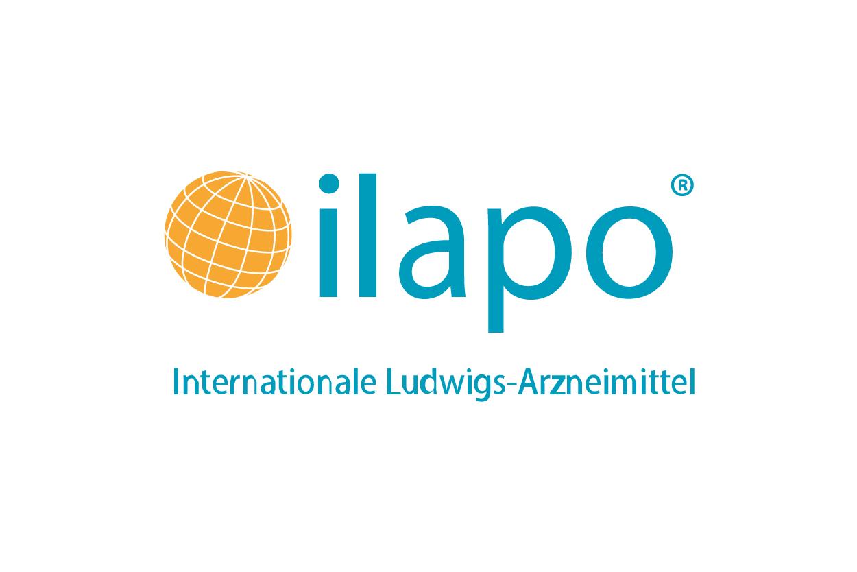 logo veia-mitglieder_ilapo