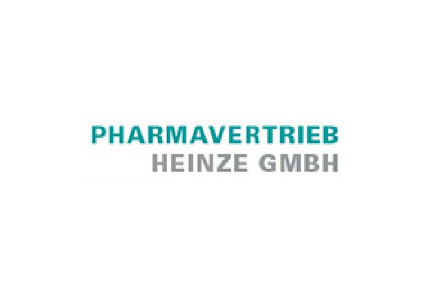 logo veia-mitglieder_heinze-gmbh