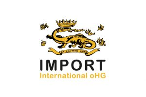 logo veia-mitglieder_import-international