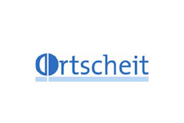 logo veia-mitglieder_ortscheit