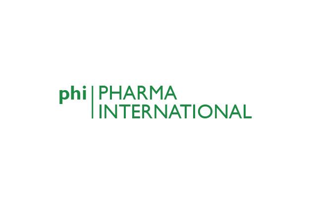 logo veia-mitglieder_phi-pharma-international