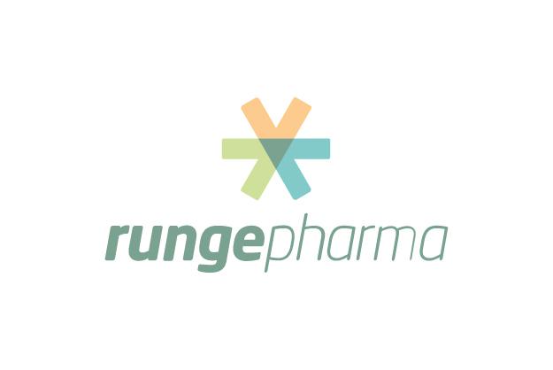 logo veia-mitglieder_runge-pharma