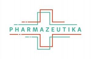 Pharmazeutika